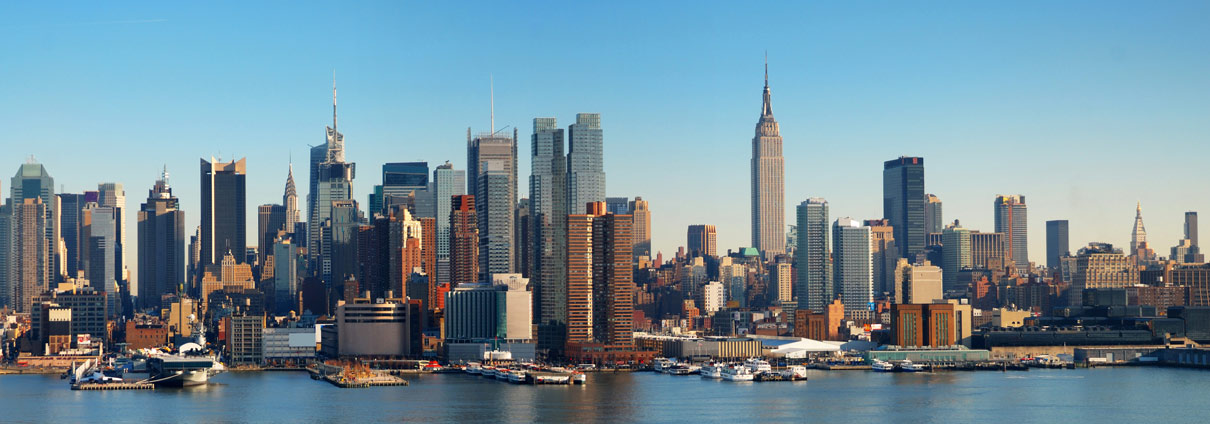 timeline-new-york