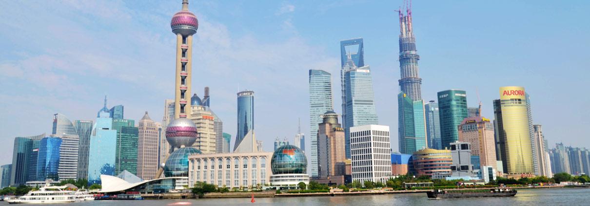 timeline-shanghai